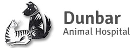 Dunbar Animal Hospital